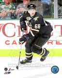 Dallas Stars - Jaromir Jagr Photo Photo