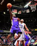 Phoenix Suns - Jason Richardson Photo Photo