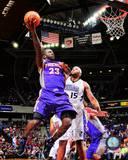 Phoenix Suns - Jason Richardson Photo Photo