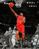 Toronto Raptors - Jarrett Jack Photo Photo
