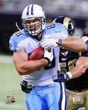 Tennessee Titans - Craig Stevens Photo Photo