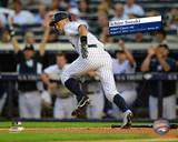 New York Yankees - Ichiro Suzuki Photo Photo