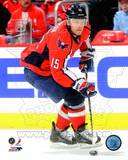 Washington Capitals - Jeff Halpern Photo Photo