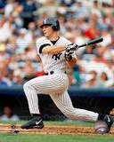 New York Yankees - Joe Girardi Photo Photo