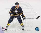 Buffalo Sabres - Christian Ehrhoff Photo Photo
