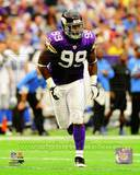 Minnesota Vikings - Christian Ballard Photo Photo