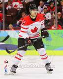 Team Canada - Jarome Iginla Photo Photo