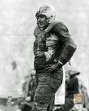Green Bay Packers - Fuzzy Thurston Photo Photo