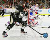 Pittsburgh Penguins - Evgeni Malkin Photo Photo