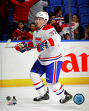 Montreal Canadiens - Gabriel Dumont Photo Photo