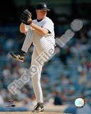 New York Yankees - Jeff Nelson Photo Photo
