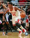 Chicago Bulls - Jimmy Butler Photo Photo