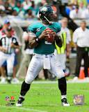 Jacksonville Jaguars - David Garrard Photo Photo