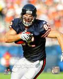 Chicago Bears - Greg Olsen Photo Photo