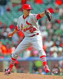 St Louis Cardinals - Joe Kelly Photo Photo
