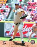 San Diego Padres - Greg Maddux Photo Photo