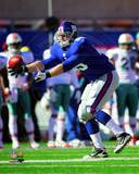 New York Giants - Jake Ballard Photo Photo
