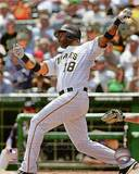Pittsburgh Pirates - Craig Monroe Photo Photo