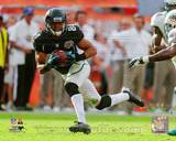 Jacksonville Jaguars - Cecil Shorts Photo Photo
