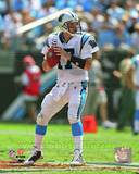 Carolina Panthers - Jake Delhomme Photo Photo