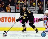 Boston Bruins - Jaromir Jagr Photo Photo