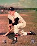 Chicago White Sox - George Kell Photo Photo