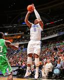 Orlando Magic - Glen Davis Photo Photo