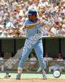 Atlanta Braves - Chris Chambliss Photo Photo