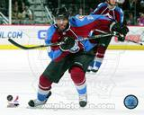 Colorado Avalanche - Greg Mauldin Photo Photo