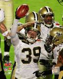 New Orleans Saints - Chris Reis Photo Photo