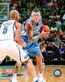 Denver Nuggets - Chris Andersen Photo Photo