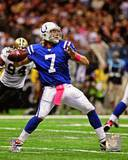 Indianapolis Colts - Curtis Painter Photo Photo