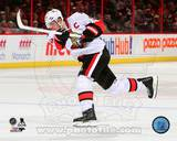 Ottawa Senators - Jason Spezza Photo Photo
