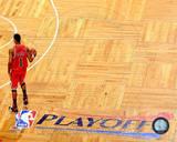 Chicago Bulls - Derrick Rose Photo Photo