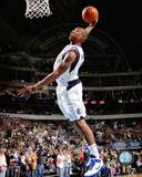 Dallas Mavericks - Caron Butler Photo Photo