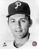 Pittsburgh Pirates - Dick Groat Photo Photo
