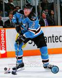 San Jose Sharks - Douglas Murray Photo Photo