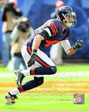 Chicago Bears - Chris Conte Photo Photo
