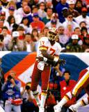 Washington Redskins - Doug Williams Photo Photo