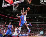 Los Angeles Clippers - DeAndre Jordan Photo Photo
