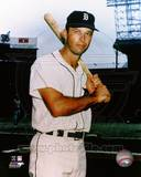 Detroit Tigers - Eddie Mathews Photo Photo