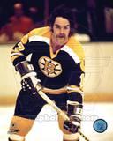 Boston Bruins - Derek Sanderson Photo Photo