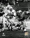 Baltimore Colts - Gino Marchetti Photo Photo