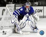 Toronto Maple leafs - James Reimer Photo Photo