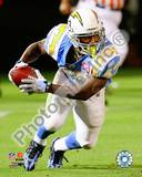 San Diego Chargers - Darren Sproles Photo Photo