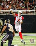 Arizona Cardinals - Carson Palmer Photo Photo
