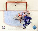 Vancouver Canucks - Daniel Sedin Photo Photo