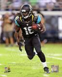 Jacksonville Jaguars - Denard Robinson Photo Photo