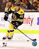Boston Bruins - Chris Bourque Photo Photo