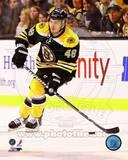 Boston Bruins - Chris Bourque Photo Photo